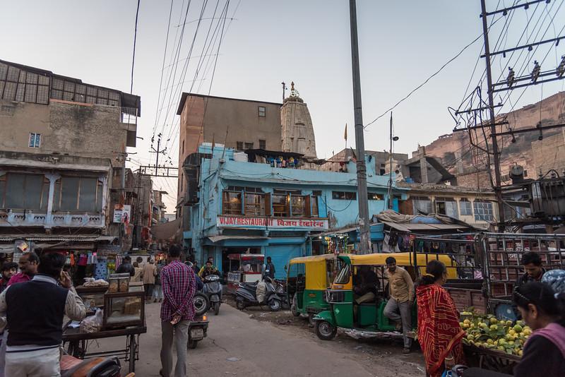 201901 - pkp - India Card 8-488.jpg