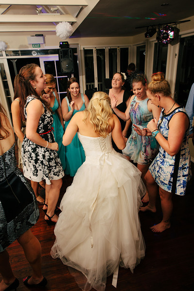 Adam & Katies Wedding (1037 of 1081).jpg