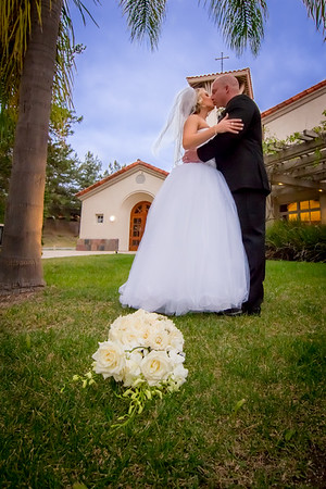 CORDOSA Wedding 3/4/2016