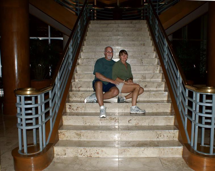 HotelLobby2.jpg