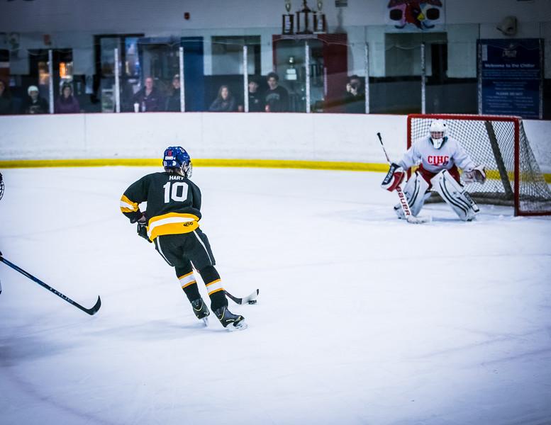 Bruins2-418.jpg