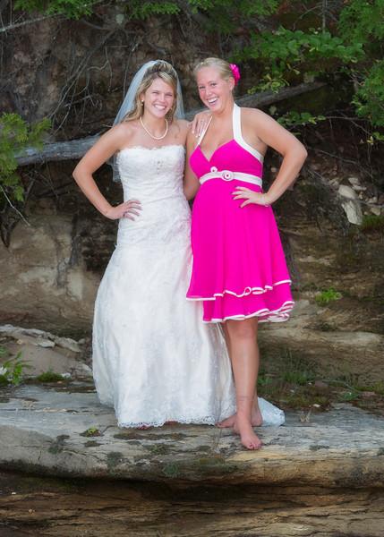 Tim and Sallie Wedding-0367.jpg