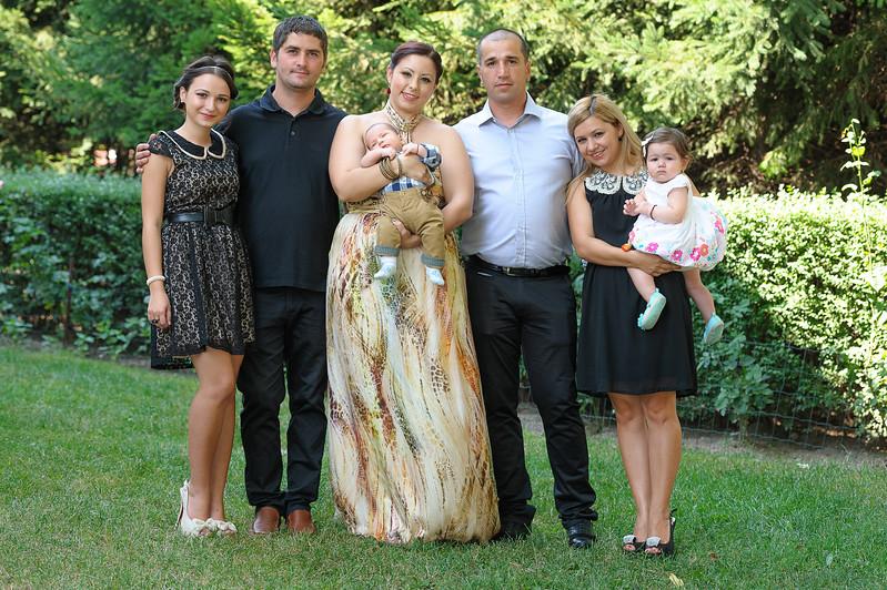 Botez-17-August-2013-Wedding-20130817_7675-LD2_3037.jpg