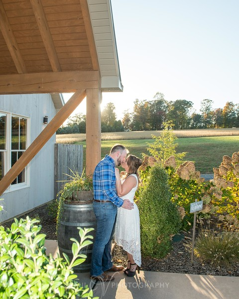 Old Westminster Winery Engagement 04.jpg