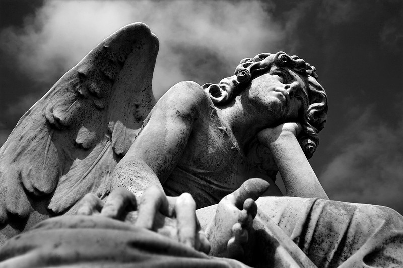 angel2bwsmall.jpg