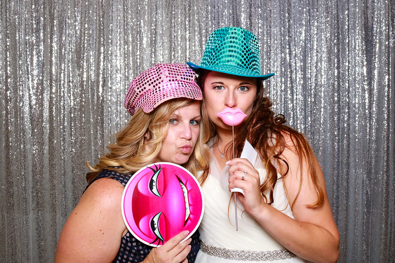 Photo Booth Rental, Fullerton, Orange County (304 of 351).jpg