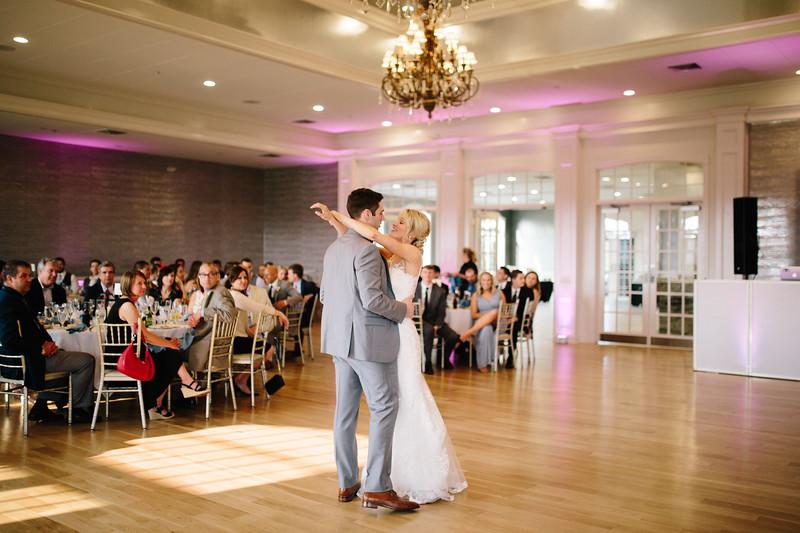 Kira and Kevin Wedding Photos-657.jpg