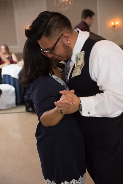 Diaz Wedding-3151.jpg