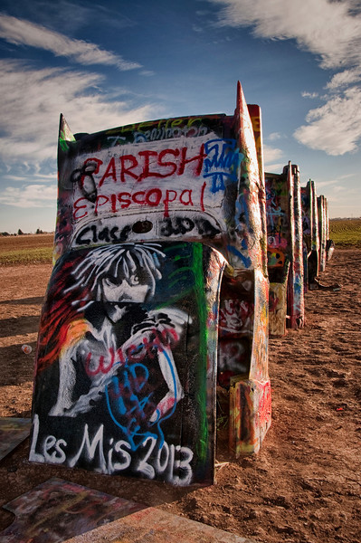 route 66 cadillac ranch 3.jpg