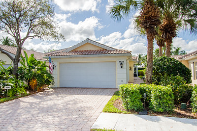 4840 Lasqueti Way, Naples, Fl.