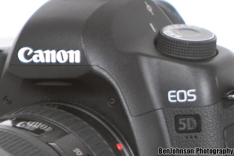 IMAGE: http://www.benjohnsonphotography.com/photos/i-rn2nm2T/0/L/i-rn2nm2T-L.jpg