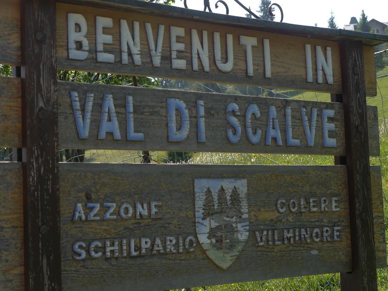 @RobAng 2015 / Passo Presolana / Cantoniera della Presolana, Cantoniera Della Presolana, Lombardia, ITA, Italien, 1297 m ü/M, 03.06.2015 10:33:13