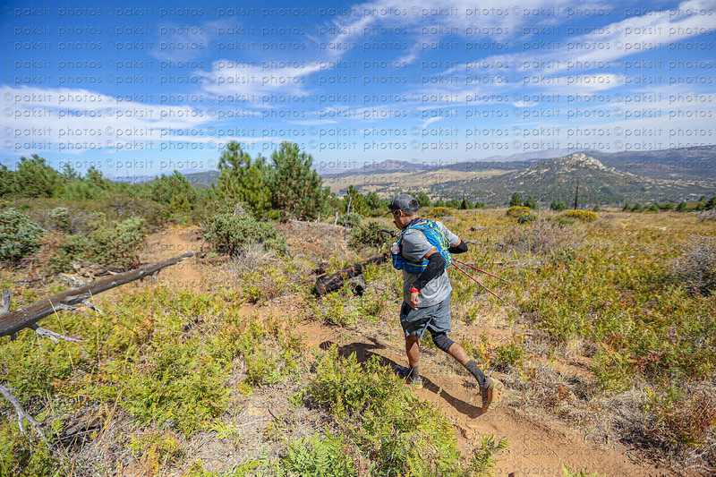 Conejos Trail/ Cuyamaca Peak Road 12:00 on wards