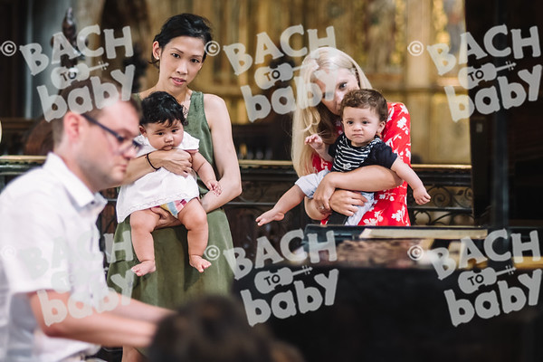 © Bach to Baby 2018_Alejandro Tamagno_Pimlico_2018-08-04 021.jpg