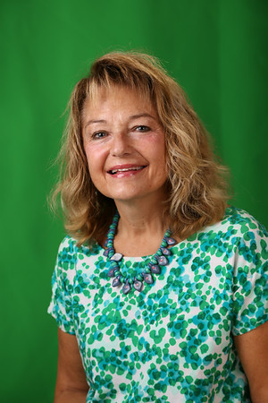 Pam Herendeen