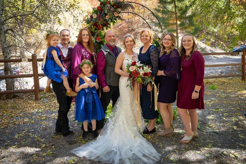 Miller Wedding Round 2-8.jpg