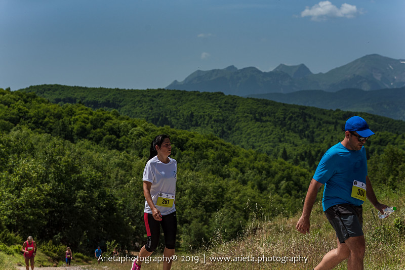 Galactico Lakeside Race 2019-378.jpg