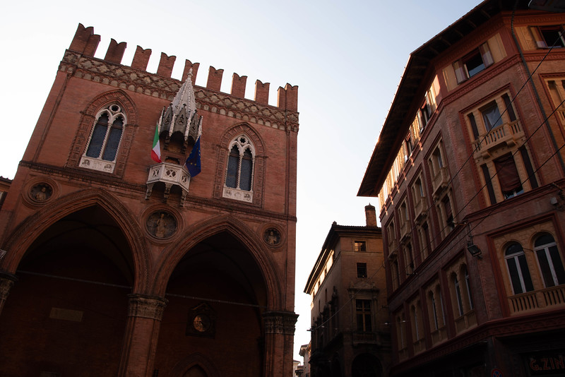 Bologna55.jpg