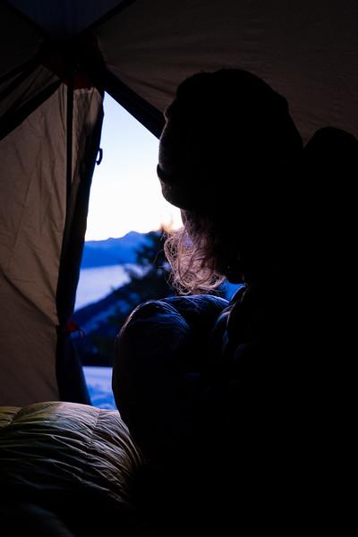 202001_Winter Camping_078.jpg