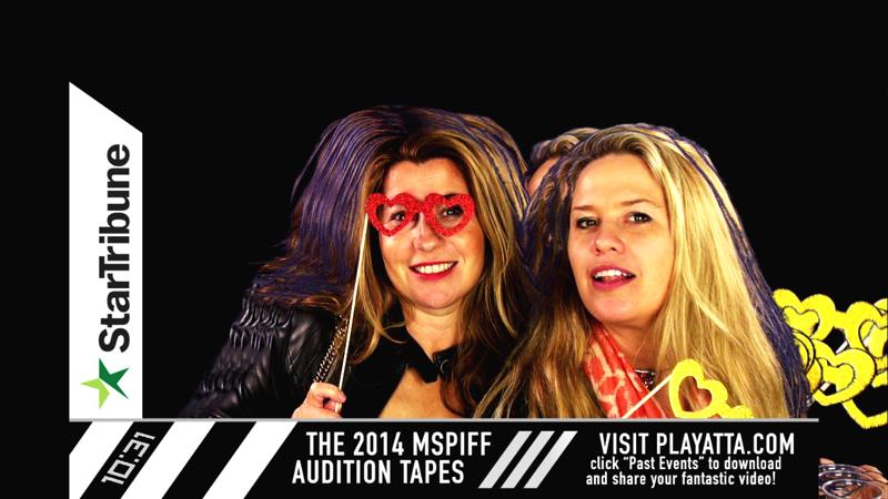 SUNDAY MSPIFF 2014 PLAYATTA 22.31.08p.png