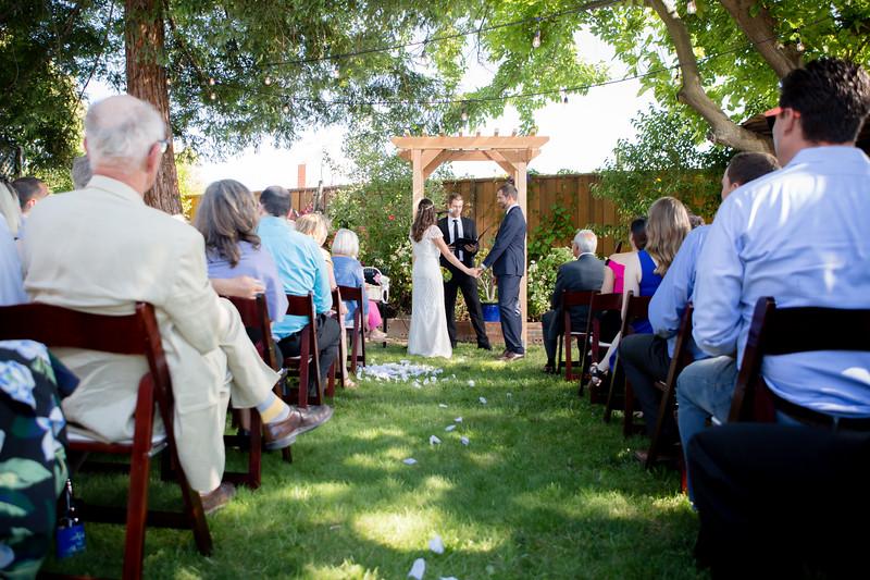 Darlington Wedding-136.jpg