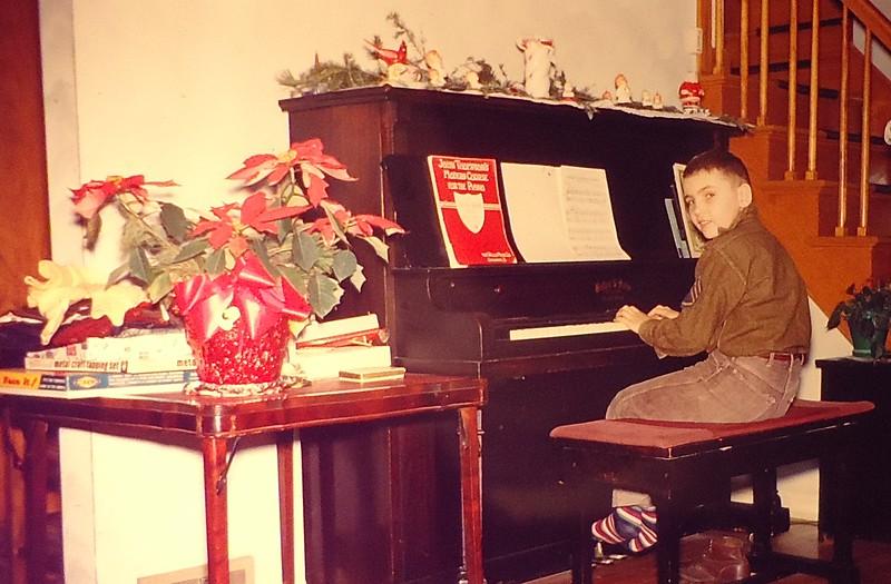1956-11.JPG