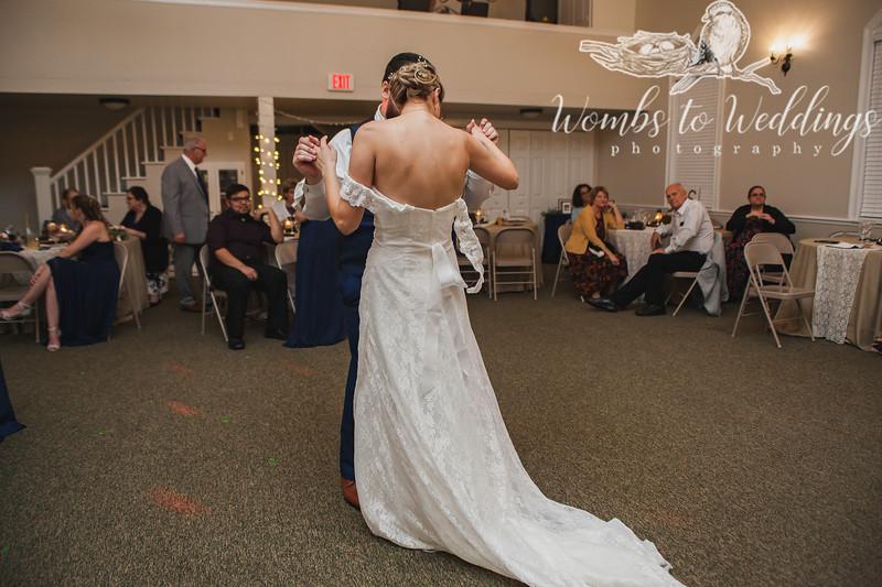 Central FL wedding photographer-3-140.jpg