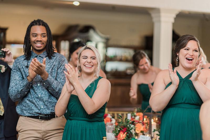 ELP0125 Alyssa & Harold Orlando wedding 1195.jpg