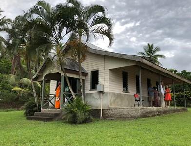 Fiji 2017