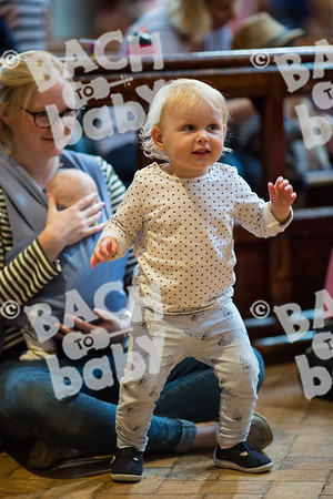 Bach to Baby 2018_HelenCooper_Clapham-2018-05-25-4.jpg