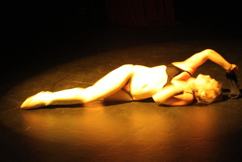 Elena Giordano - 09