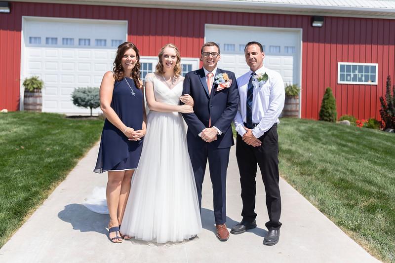 Morgan & Austin Wedding - 273.jpg
