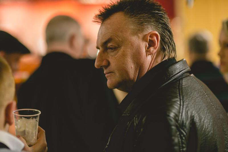 Nicky+Mike-50th-19.jpg