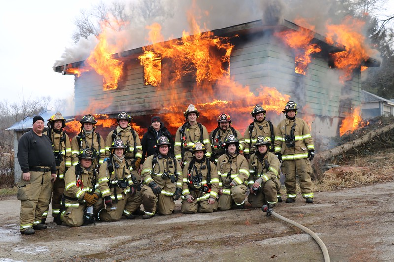 2018 river property-hanks work shop burn 039.jpg
