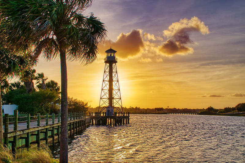 Lake Sumter Landing -10-Edit.jpg