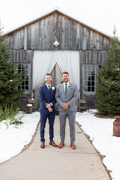 Blake Wedding-530.jpg