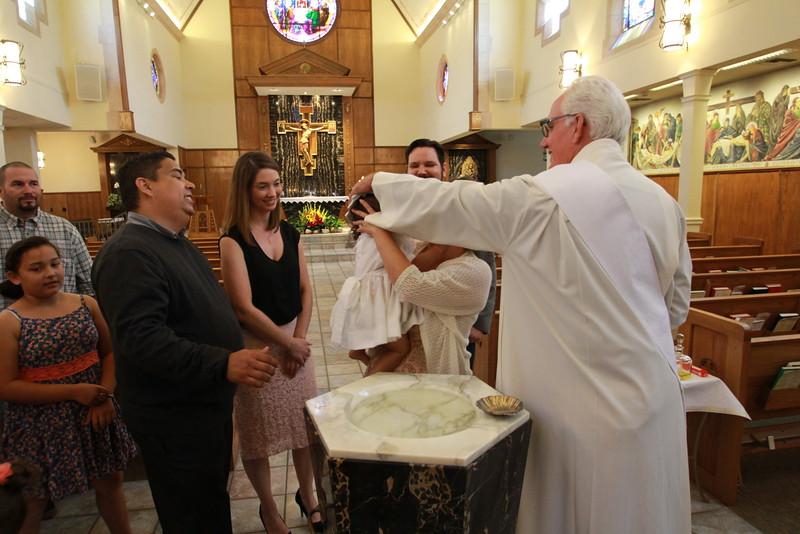 baptism_060.JPG