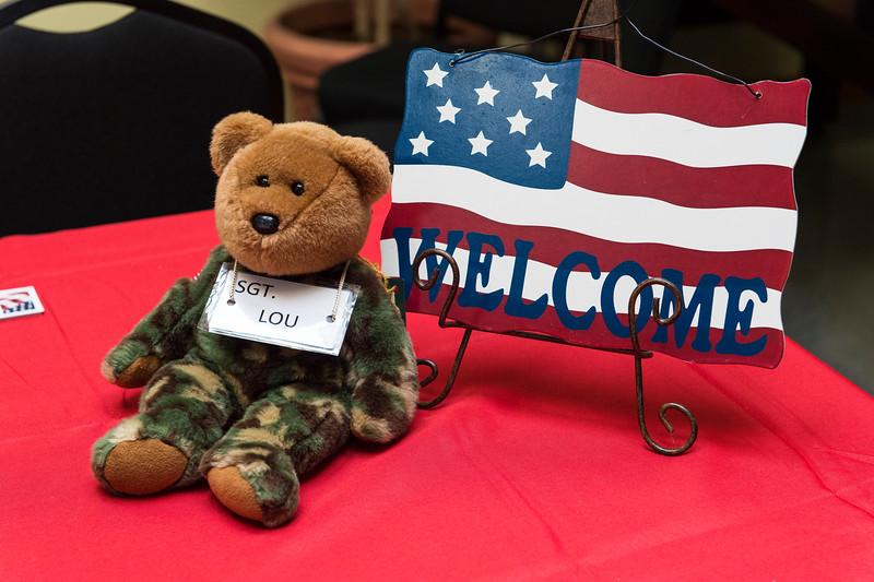 Veterans Luncheon_Madison Jobe_2016_143.jpg