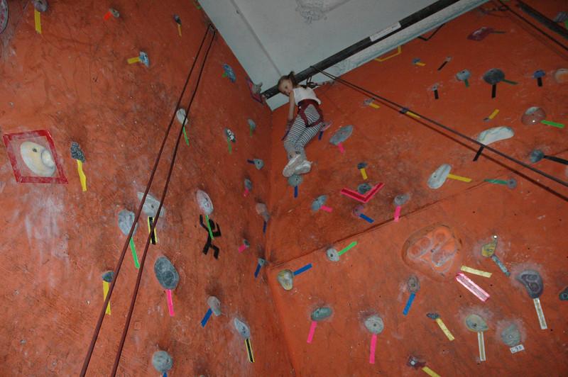 Pictures 07 03-03-07 thru 06-09-07 018.JPG