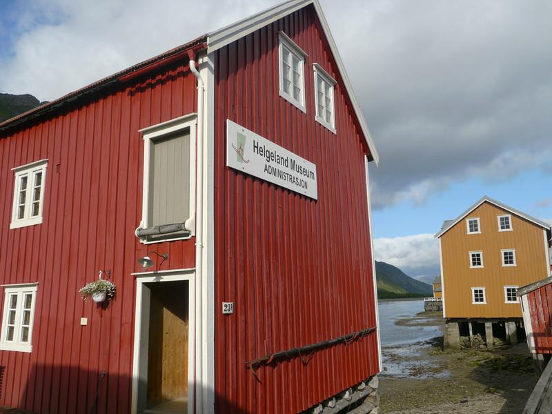 @RobAng 2012 / Mosjøen, Mosjøen, Nordland, NOR, Norwegen, 17.0075 m ü/M, 06/09/2012 10:59:52