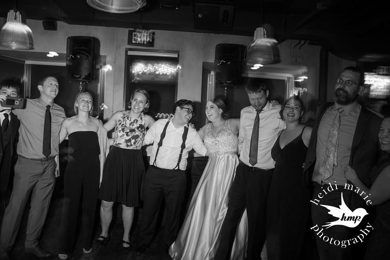 H&B_Wedding-1523.jpg