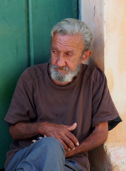 Cuba_ P1021404.JPG