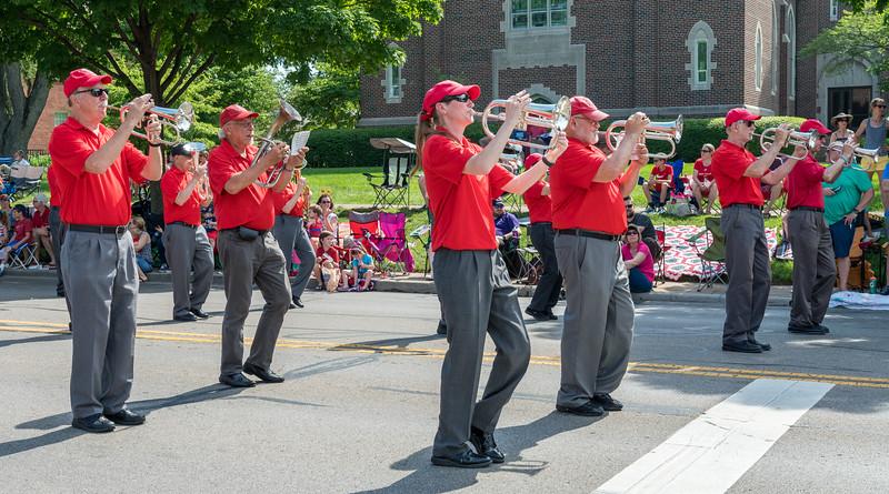 180528_Memorial Day Parade_106.jpg