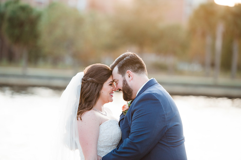 website wedding 2 (12 of 16).jpg