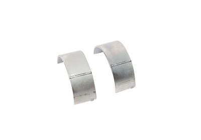 HITACHI ZAXIS ZX 220 250 LC - 3 SERIES 4 CYLINDER ENGINE CON ROD BEARING PAIR