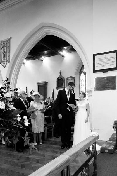 294-beth_ric_portishead_wedding.jpg