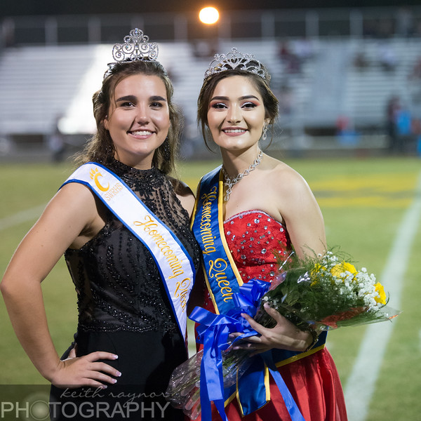keithraynorphotography southwest randolph homecoming-1-71.jpg