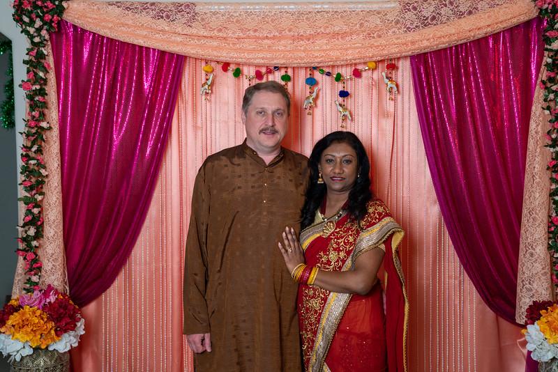 Wedding Reception-7004.jpg