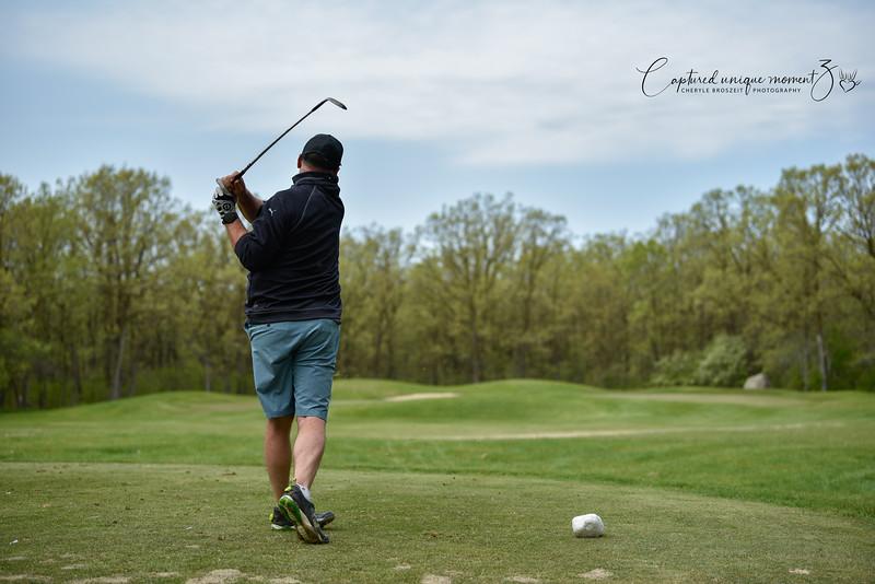 Mational Deaf Golf Clinic Sunday-37.jpg