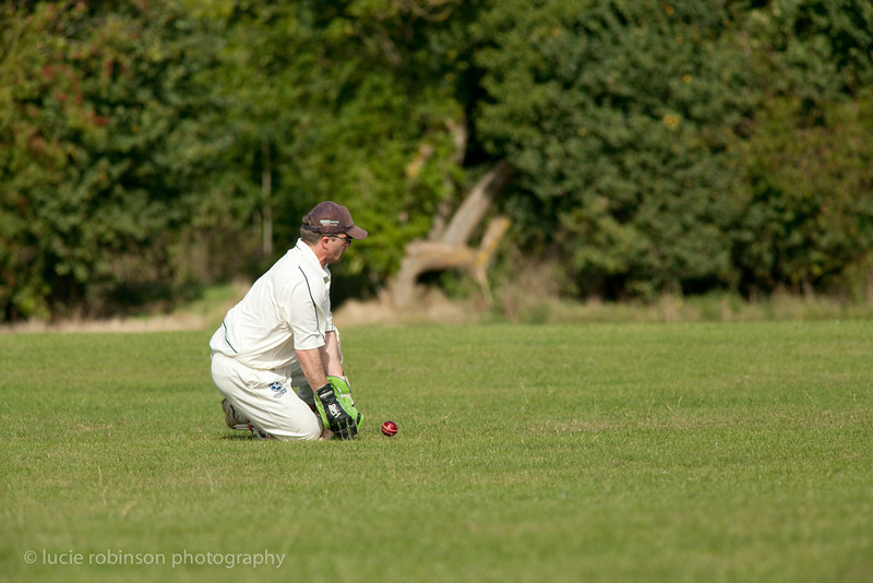 110820 - cricket - 280.jpg